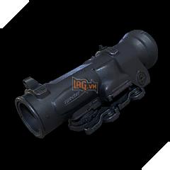 PUBG: Tìm hiểu về Kar98k - Khẩu SR phải biết bắn trong game 11