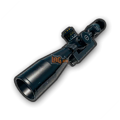PUBG: Tìm hiểu về Kar98k - Khẩu SR phải biết bắn trong game 13