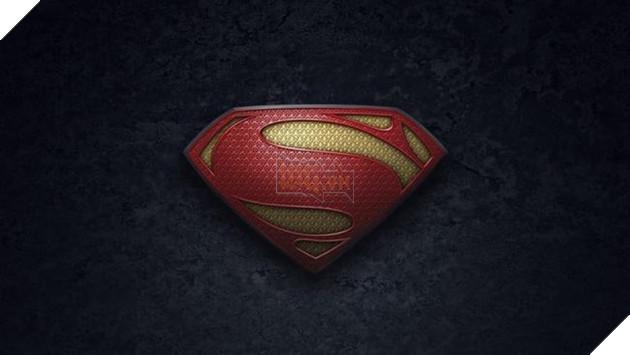 Lại rộ lên tin đồn về game Superman của Rocksteady, được cho là sẽ góp mặt tại E3 2018