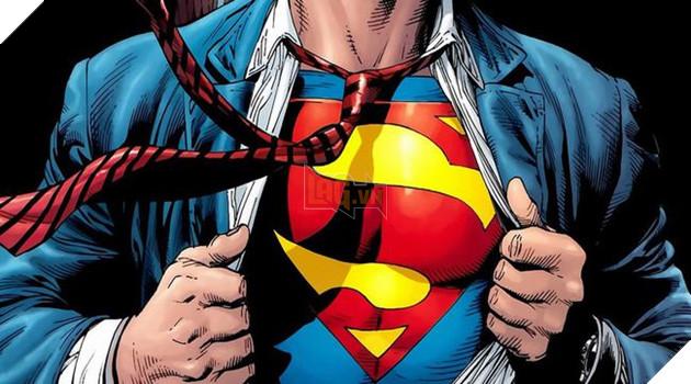 Những nguồn tin về tựa game Superman do Rocksteady đảm nhận xuất hiện ngày càng nhiều