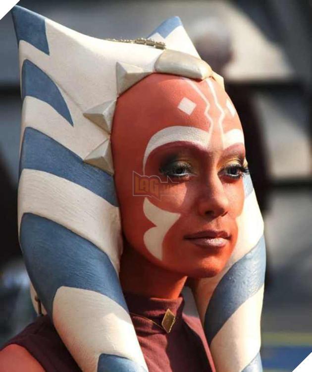 """Kinh ngạc với 20 màn cosplay """"đỉnh của đỉnh"""" các nhân vật cực khó sao chép trong Star Wars"""