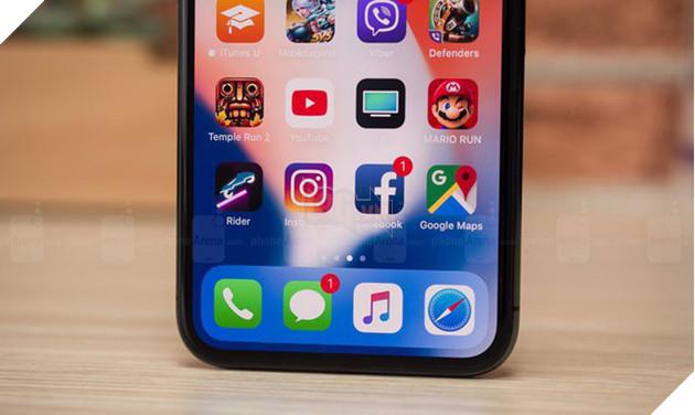 App Store đã chính thức cho phép dùng thử miễn phí các ứng dụng trước khi quyết định mua