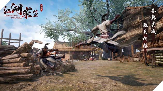 game-mobile-sinh-ton-the-swordsmen-x-mobile