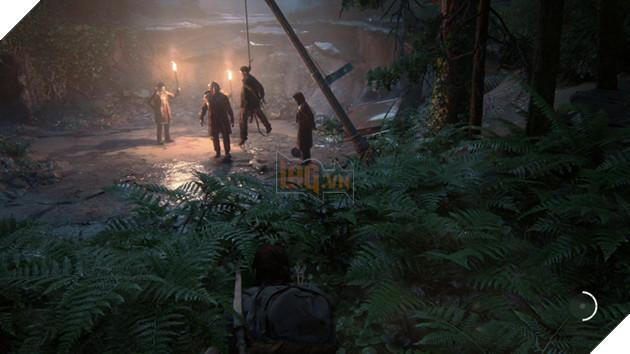 """[E3 2018] 11 phút gameplay của The Last Of Us II, ứng cử viên nặng ký cho danh hiệu """"game hay nhất năm"""""""