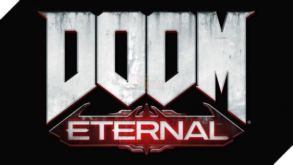 Kết quả hình ảnh cho doom eternal
