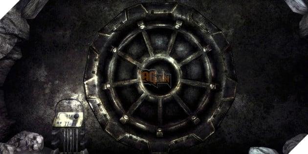 Top 10 căn hầm trú ẩn đáng sợ nhất series Fallout 5