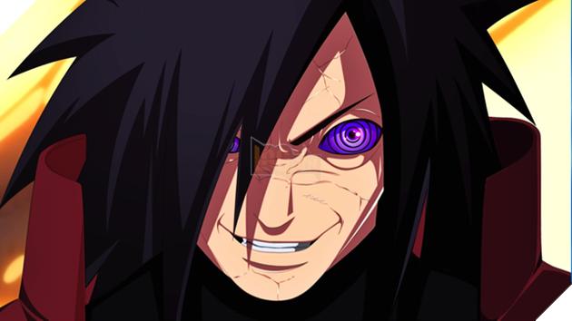 """Và khi ấy, Im-sama có trở thành một Madara """"cân cả bản đồ"""" khác?"""