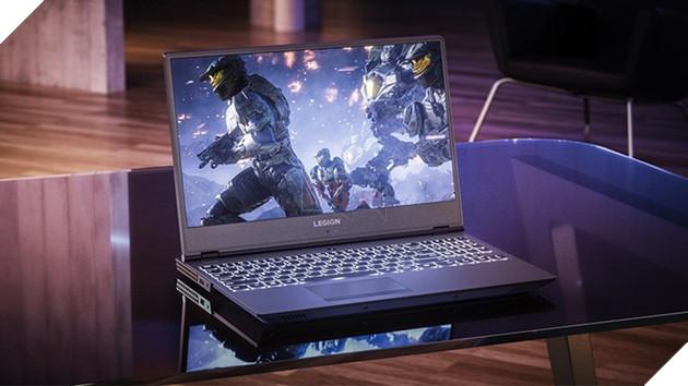 9 mẹo nhỏ giúp tăng thời lượng sử dụng và tuổi thọ cho pin Laptop