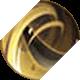 Hướng dẫn Inuyasha - Khuyển Dạ Xoa chi tiết kĩ năng và ngự hồn mạnh nhất Âm Dương Sư 7