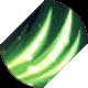 Hướng dẫn Sesshomaru - Sát Sinh Hoàn khắc chế hồi sinh với ngự hồn mạnh nhất Âm Dương Sư 5