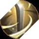 Hướng dẫn Inuyasha - Khuyển Dạ Xoa chi tiết kĩ năng và ngự hồn mạnh nhất Âm Dương Sư 5