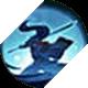 Hướng dẫn Sesshomaru - Sát Sinh Hoàn khắc chế hồi sinh với ngự hồn mạnh nhất Âm Dương Sư 6