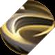 Hướng dẫn Inuyasha - Khuyển Dạ Xoa chi tiết kĩ năng và ngự hồn mạnh nhất Âm Dương Sư 6