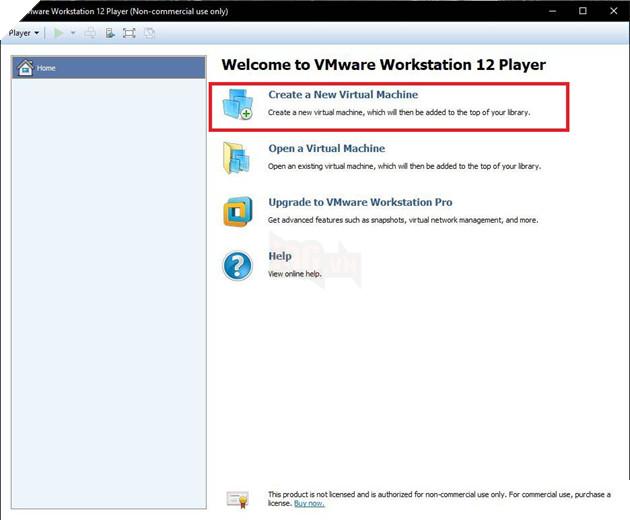 Chạy macOS High Sierra lên Windows? Chỉ là chuyện nhỏ với công cụ sau 7