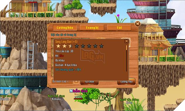Hình ảnh optimized z1gf của Tính năng Cường Hóa Trang Bị trong game Làng Lá Phiêu Lưu Ký tại HieuMobile