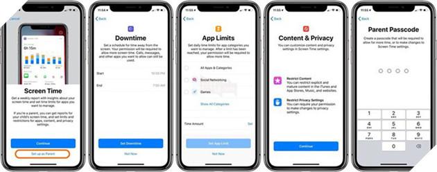 Đây là 9 cải tiến mới trên iOS 12 Public Beta khiến người dùng cảm thấy vô cùng thích thú