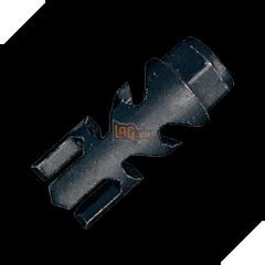 PUBG: Tìm hiểu về SKS - Khẩu súng bắn tỉa đa dụng nhất game 18