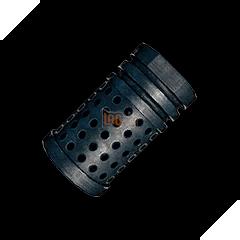 PUBG: Tìm hiểu về SKS - Khẩu súng bắn tỉa đa dụng nhất game 25
