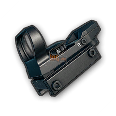PUBG: Tìm hiểu về SKS - Khẩu súng bắn tỉa đa dụng nhất game 7