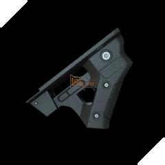 PUBG: Tìm hiểu về SKS - Khẩu súng bắn tỉa đa dụng nhất game 30
