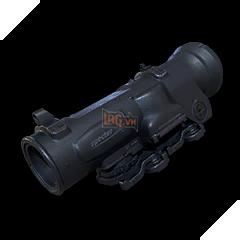 PUBG: Tìm hiểu về SKS - Khẩu súng bắn tỉa đa dụng nhất game 12