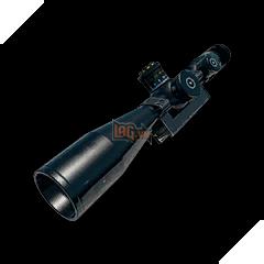 PUBG: Tìm hiểu về SKS - Khẩu súng bắn tỉa đa dụng nhất game 14