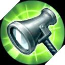L2R skills Snipe