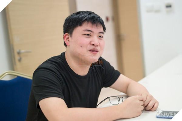 Siêu xạ thủ Uzi nhận xét chỉ ra điểm mạnh của các đội Hàn Quốc, luôn muốn đánh bại Bang của SKT - Ảnh 3.