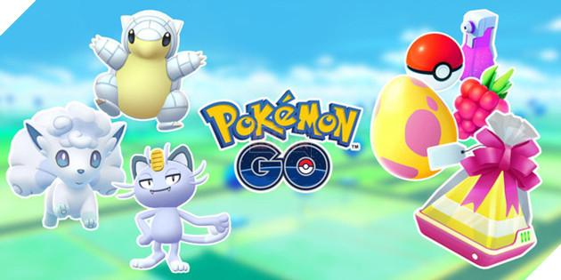 Pokemon GO đạt doanh thu hơn 1,8 tỷ USD chỉ sau 2 năm phát hành - Ảnh 2.