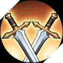 L2R skills Combat Mastery