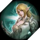 L2R skills Elven Potential