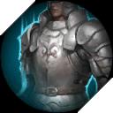 L2R skills Heavy Armor Mastery