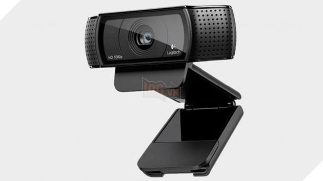 Những chiếc Webcam tốt nhất đáng mua nhất cho các streamer ở thời điểm hiện tại - Ảnh 2.