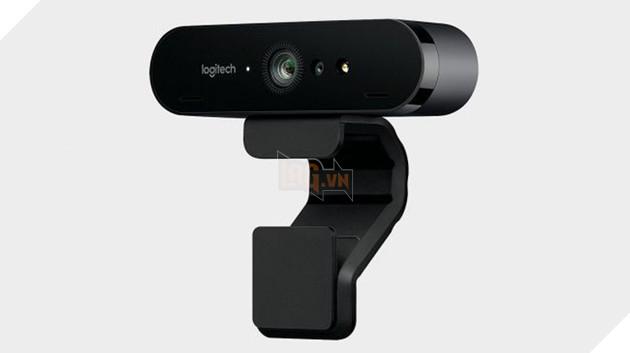Những chiếc Webcam tốt nhất đáng mua nhất cho các streamer ở thời điểm hiện tại - Ảnh 3.