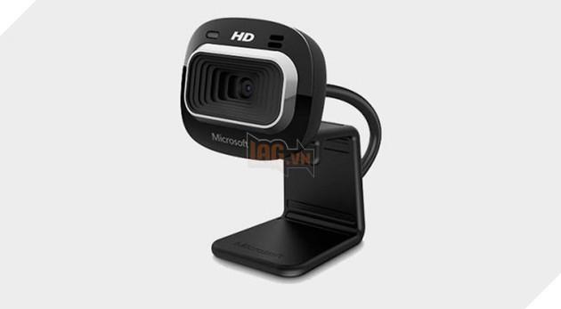 Những chiếc Webcam tốt nhất đáng mua nhất cho các streamer ở thời điểm hiện tại - Ảnh 4.