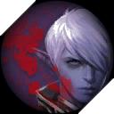 L2R skills Dark Elven Potential