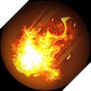 L2R skills Flame Strike