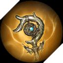 L2R skills Magic Weapon Mastery
