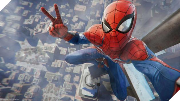 Không có siêu anh hùng nào khác, Marvels Spider-Man sẽ chỉ là màn độc diễn của Người Nhện mà thôi - Ảnh 1.