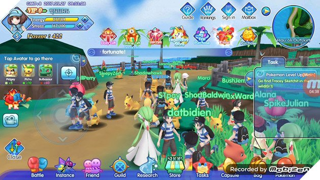 Image result for poketown