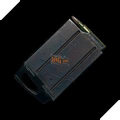 PUBG: Tìm hiểu về Mk14 - Khẩu DMR sang chảnh nhất PUBG 22