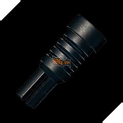 PUBG: Tìm hiểu về Mk14 - Khẩu DMR sang chảnh nhất PUBG 18
