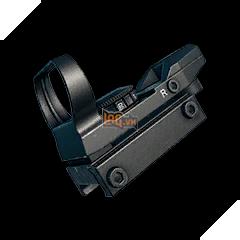 PUBG: Tìm hiểu về Mk14 - Khẩu DMR sang chảnh nhất PUBG 6
