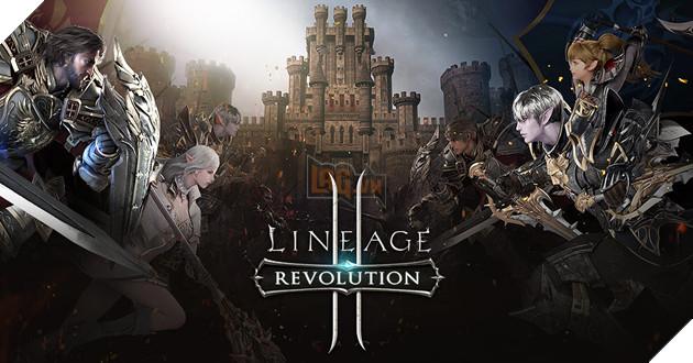 lineage 2 revolution nox