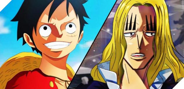 One Piece 913 - thời gian ra mắt và những điều người đọc cần quan tâm