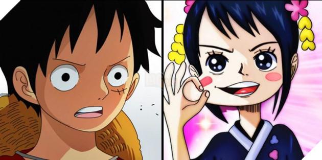 One Piece 913 - thời gian ra mắt và những điều người đọc cần quan tâm 2