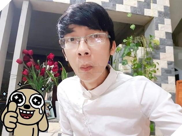 Dũng Senpai - Youtuber cực điển trai mà lại còn chơi game giỏi khiến cho cộng đồng mạng đứng ngồi không yên 4