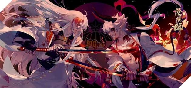 Âm Dương Sư: Hướng dẫn Quỷ Thiết Onikiri - Chi tiết kĩ năng và ngự hồn tốt nhất