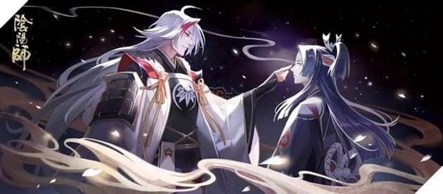 Minamoto no Yorimitsu trong lịch sử là ai và trong Âm Dương Sư có gì khác? 6