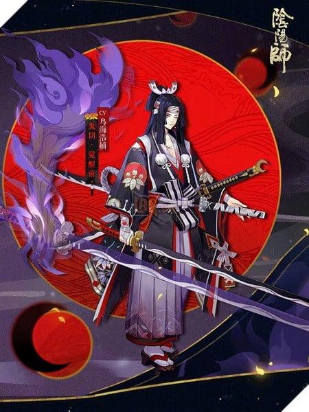 Âm Dương Sư: Quỷ Thiết Onikiri và Âm Dương Sư thứ 5 Yorimitsu chính thức lộ diện 7